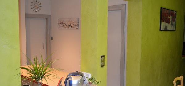 peinture herr cie l 39 entreprise. Black Bedroom Furniture Sets. Home Design Ideas